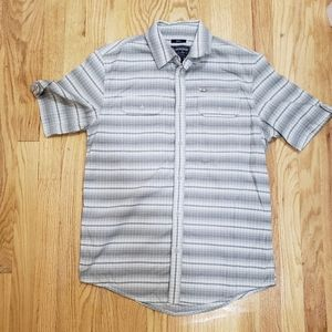 American Rag Men's Button Down